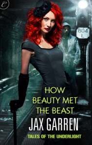 How Beauty Met Beast Picture