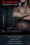 Cover_BBC2 The Protectors