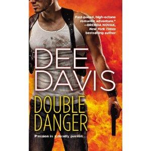 Double Danger Dee Davis