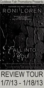 VBRT Fall Into You Book Cover Banner copy
