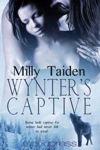 Wynter_sCaptive_ByMillyTaiden_800x1200