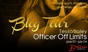 officerofflimits-blogtour