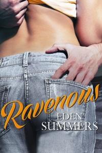 Ravenous 500