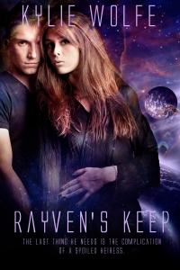 Raven's Keep