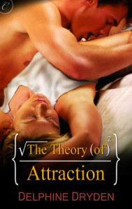 the-theory-of-attraction