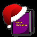 book santahat