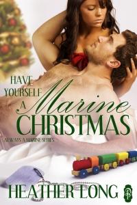 HL_Marine-Christmas_LG