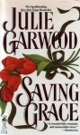Saving, Grace