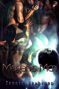 Megans Men