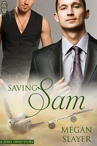 ms_saving20sam_md
