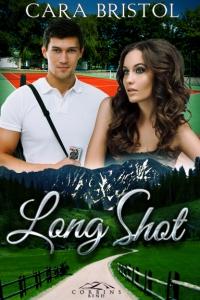 Long-Shot-Final