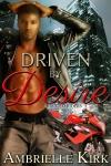 DrivenbyDesire 500x750