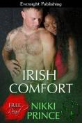 Irish Comfort