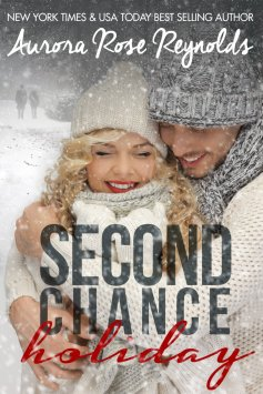 Second Chance Holiday